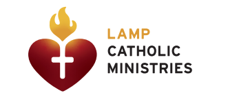 LAMP Catholic Ministries